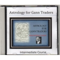 Astrology for Gann Traders(BONUS Steinitz HAS MTF Hedge Robot v3.21)(SEE 1 MORE Unbelievable BONUS INSIDE!!)